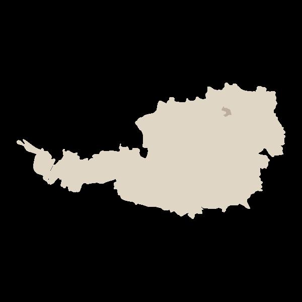 Kremstal